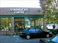 Image for SBUX Squirrel Hill - Forbes-Shady Plaza