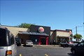 Image for Burger King # 5399 - Cove Road - New Bedford, MA