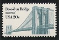 Image for Brooklyn Bridge