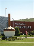 Image for Central de Cervejas - Vialonga, Portugal