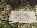 Image for Jack C. Hart dedicated tree - Gates, NY