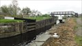 Image for Thornes Flood Lock On Calder And Hebble Navigation - Wakefield, UK