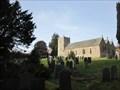 Image for St Dogfan Church - John Davies, Llanrhaeadr-ym-Mochnant, Powys, Wales, UK