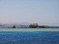 Image for Loullia - Gordon Reef, Tiran Straits, Egypt