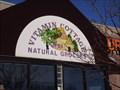 Image for Vitamin Cottage Natural Grocers - Littleton, CO