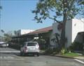 Image for Ralph's - North Sepulveda Boulevard - Manhattan Beach, CA