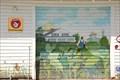 Image for Poche Plantation RV Park Store - Union Louisiana