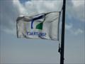 Image for Le drapeau de Sorel-Tracy-Québec,Canada