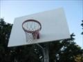 Image for Athan Downs Basketball Court - San Ramon, CA
