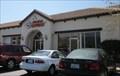 Image for Panda Express - San Felipe Rd - San Jose, CA