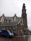 Image for Hunting Rembrandt's Skeleton  -  Amsterdam, Netherlands