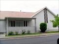 Image for The Wesleyan Church - Clarkston, WA