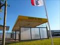 Image for Lavagem Self-Service - Coruche, Portugal