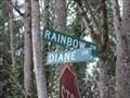 Image for Diane and Rainbow - Lake Oswego, OR