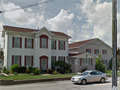 Image for James W. Shirley Funeral Home - North Huntingdon, Pennsylvania