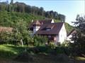 Image for Neuhaus - Hölstein, BL, Switzerland