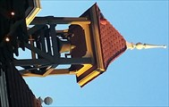Image for Winchester Mystery House  Bell Tower - San Jose, CA