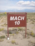 Image for Go Mach 10