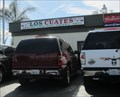 Image for Los Cuates - Hollister, CA