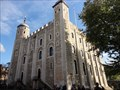 Image for Tower of London - London, UK