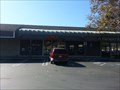 Image for Donut House - Fremont, CA