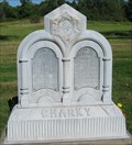 Image for Gharky - Troy Cemetery - Troy Township, Ohio