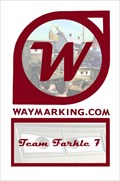 Image for Team Farkle 7 - Holly, MI
