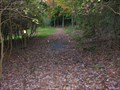 Image for Hasson Park Disk Golf Course - Oil City, PA