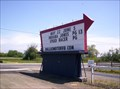 Image for Dallas Motor Vu - Dallas, Oregon