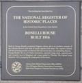 Image for Bonelli House