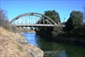 Image for Mataura Bridge