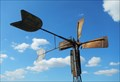 Image for Windmill Zoeterwoude-Dorp #3
