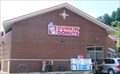 Image for Dunkin Donuts - Bridgeport, WV