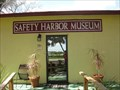 Image for Safety Harbor Museum of Regional History - FL