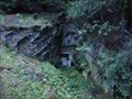 Image for Bunker 6 - Nauders, Reschenpass, Italy