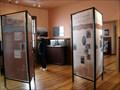 Image for Gettysburg Train Station Museum - Gettysburg, PA
