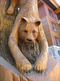 Image for Mountain Lion  Totem Pole - South Lake Tahoe, CA