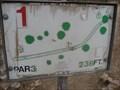 Image for Moeur Park Disc Golf Course