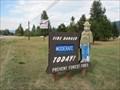 Image for Woodland RV Smokey - Libby, MT