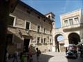 Image for Il Museo di Stato -  San Marino