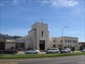 Image for Saint John's Catholic Church - El Cerrito, CA