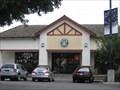 Image for Starbucks - Jacklin & Escuela - Milpitas, CA