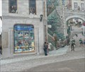 Image for Street Scene - Quebec City QC