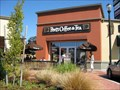 Image for Peet's Coffee and Tea - Pinole Valley Rd - Pinole, CA