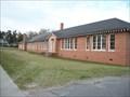 Image for Old Denmark High School - Denmark, SC