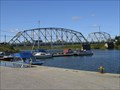 Image for Portage Bay Bridge - Keewatin ON