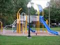Image for Parc Godin - Sainte-Anne-de-Bellevue, QC
