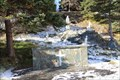 Image for Outdoor Altar at St. Patrick's Church - Brigus, Newfoundland and Labrador