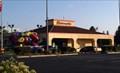 Image for Newpark Mall Road McDonalds - Newark, Ca