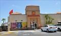 Image for McDonalds Vista Way